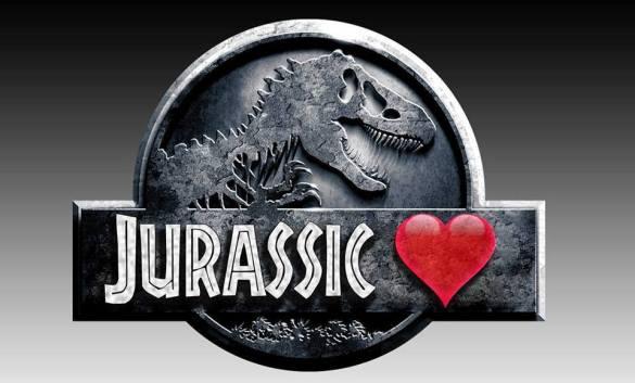 2015-06-12 Jurassic amor r