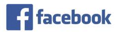 fabook logo