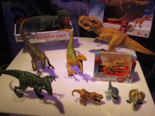 hasbro-jurassic-world-toy-fair009