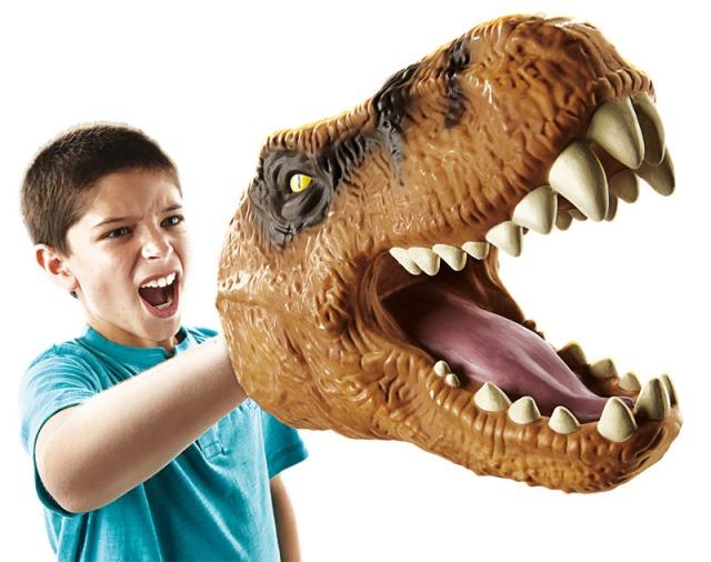 jurassic-world-chomping-dino-head-hand-puppets-tyrannosaurus-rex